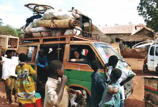 Afrique%20008